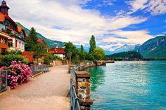 Bled, Slovenia ���� #placesofdreams #dreams #beautiful #weather #world #insta #instaworld #myhappy #nature #travel #traveller #goodmood #sunset #sunrise #sunrise #sunnydays #paradise #photographer #photo #закат #рассвет #ночь #виднамиллион #невероятно #волшебно #пляж #райназемле #instagood #insta #nice #city #country http://tipsrazzi.com/ipost/1515919746237838645/?code=BUJoPo-gbU1