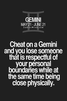 Zodiac Mind - Your source for Zodiac Facts Gemini Compatibility, Gemini Traits, Gemini Life, Zodiac Sign Traits, Zodiac Signs Gemini, Zodiac Mind, Zodiac Facts, Libra, Gemini Horoscope