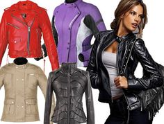 Image from https://pics.forwomenhealth.net/2013/11/WomenClothes_02.jpg.