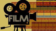 Κινηματο-γράφω: Ολοκληρώνονται οι προβολές ταινιών από την Κινηματογραφική Λέσχη Πεύκης