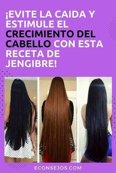 Body Care Solutions Tips Beauty Secrets, Beauty Hacks, Beauty Care, Hair Beauty, Cabello Hair, Shaved Hair, Hair Care Tips, Grow Hair, Hair Loss