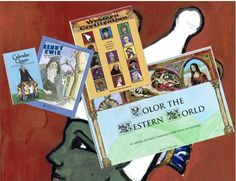 BrimWood Press history and worldview curriculum for homeschool