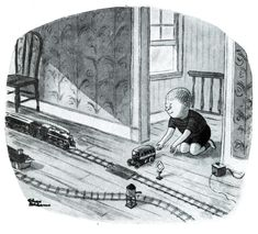 Charles Addams Original Addams Family, Addams Family Quotes, Charles Addams, Oldies But Goodies, Creature Comforts, Kids Shows, Book Pages, Macabre, Comic Strips