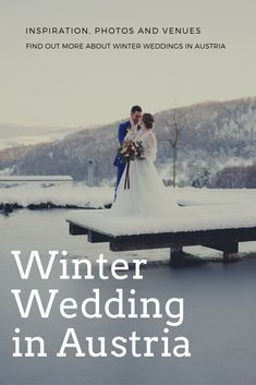 Get inspiration for a winter wedding in Austria. whether it is in the Austrian Alps or in a castle or Palais in vienna. Austria is the perfect location for a dreamy winter wedding Austria Winter, Make It Happen, Vienna Austria, Wedding Locations, Alps, Castle, Wedding Dresses, Beautiful, Bride Dresses