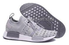 http://www.jordanse.com/adidas-nmd-runner-pk-japan-grey-white-new-release.html ADIDAS NMD RUNNER PK JAPAN GREY WHITE NEW RELEASE Only 100.00€ , Free Shipping!