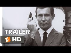George Lazenby on Why He Played James Bond Only Once   The Ultimate Rabbit