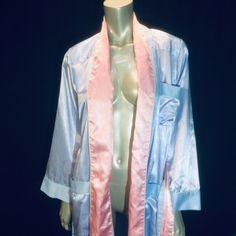 Vintage Chic Fashion, Sunglasses Accessories, Fashion Accessories, Kimono Top, Costumes, Tops, Women, Dress Up Clothes, Fancy Dress