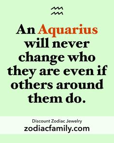 Aquarius Season   Aquarius Facts #aquariuswoman #aquariusbaby #aquariusnation #aquariuslove #aquariusproblems #aquariusfacts #aquarius♒️ #aquariusgang #aquarius #aquariuslife #aquariusseason