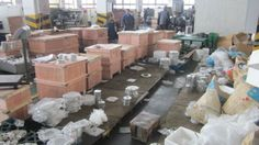 Packing Room-2