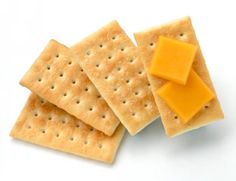 This is dinner tonight.........  Cheese & Crackers and American Idol! LOL
