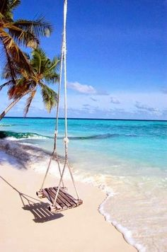 Maldives | Incredible Pics
