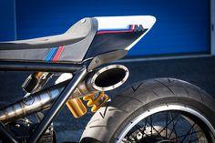 BMW-K1100-Cafe-Racer-3