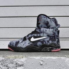 new product 60ecd d6a12 The latest Nike Air Command Force is out today! Nike Images,