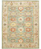 Look what I just bought for my office/yoga space!    RugStudio presents Safavieh Heritage Hg734a Light Blue / Ivory Hand-Tufted, Good Quality Area Rug