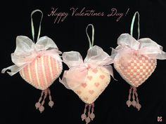 Valentines Greeting #3 ~ 2014