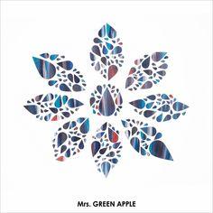 Music Download, Music Bands, Japan, Apple, Green, Pattern, Amazon Music, Inspire, Artist