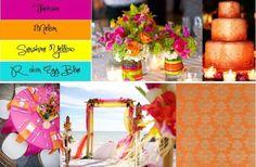 Midori Ribbon Bridal Blog