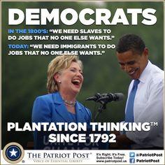 Republican Party Anti Slavery