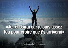 彡彡 Réussir 彡彡