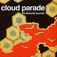 Cloud Parade (dub) by The Dastardly Bounder on SoundCloud Psychedelic, Clouds, Trippy, Alcohol Intoxication, Cloud