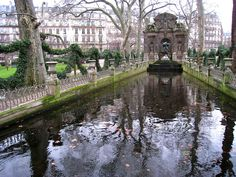 The Top 10 Paris Attractions