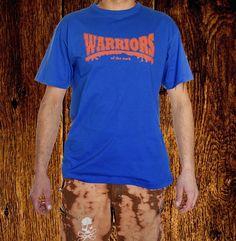 WARRIORS T-SHIRT H €9 Warriors T Shirt, Cap Sleeves, Mens Tops, Shirts, Fashion, Bouldering, T Shirts, Moda, Fashion Styles