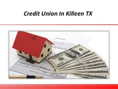 ... Killeen TX - Contact At (254) 690-2274 | Credit Union Killeen TX