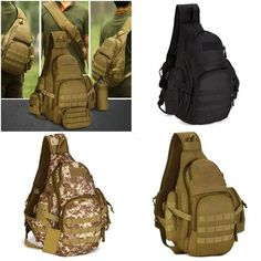 Outdoor Hunting Ak Rifle Scabbard Knife Backpack Military 600d Waterproof Shoulder Sling Portable Holster Tactical Shotgun Bag Bringing More Convenience To The People In Their Daily Life Women's Shoes