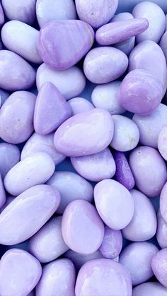 Violet Aesthetic, Lavender Aesthetic, Rainbow Aesthetic, Aesthetic Colors, Aesthetic Collage, Crystal Aesthetic, Bedroom Wall Collage, Photo Wall Collage, Picture Wall