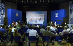 Cesare Prandelli Photos: Italy Press Conference - UEFA EURO Final 2012