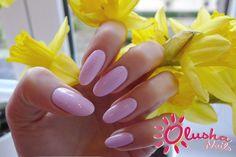 manicure hybrydowy, paznokcie hybrydowe Kraków, manicure hybrydowy Kraków, long nails, healthy nails, two weeks manicure