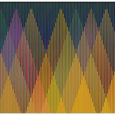 Carlos Cruz-Diez -More Pins Like This One At FOSTERGINGER @ PINTEREST No Pin Limitsでこのようなピンがいっぱいになるピンの限界