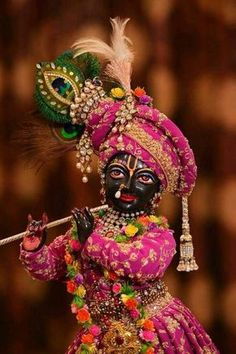 The sacred art as an offering to the Gods, and joy of men website page counter Krishna Avatar, Krishna Leela, Baby Krishna, Cute Krishna, Jai Shree Krishna, Radha Krishna Photo, Radha Krishna Love, Radhe Krishna, Radha Rani