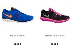 #nike #flex2014 #running #runningonline #hombre #mujer #man #woman #shopping #shoppingonline #tiendaonline Nike Flex, Nike Running, Sneakers Nike, Woman, Shopping, Shoes, Nike Tennis, Zapatos, Shoes Outlet