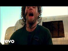 Rev Theory - Hell Yeah - YouTube Music