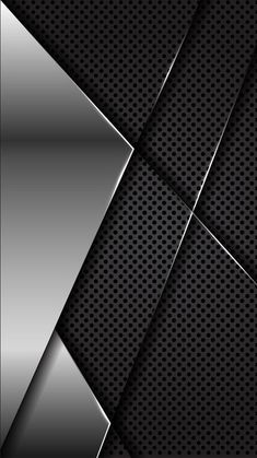 Samsung Wallpaper Hd, Qhd Wallpaper, Original Iphone Wallpaper, Phone Wallpaper Images, Cool Wallpapers For Phones, Music Wallpaper, Apple Wallpaper, Cellphone Wallpaper, Pretty Wallpapers