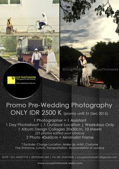 #paket #murah #foto #prewedding #jakarta #depok #bekasi #lokasi #outdoor #museum #tamini #ancol #kotatua #pik #monas