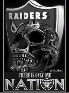 Raiders - Best of Wallpapers for Andriod and ios Oakland Raiders Memes, Oakland Raiders Wallpapers, Oakland Raiders Football, Oak Raiders, Raiders Girl, Raiders Stuff, Nfl Memes, Football Memes, Nfl Football