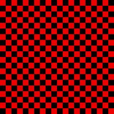 Black Wallpaper Plain Black and Red Checkered Pattern - Patterns for edits Red Glitter Wallpaper, Red Wallpaper, Pattern Wallpaper, Red Walls, Black Walls, Checker Wallpaper, Checker Background, Desenhos Halloween, Checkered Tablecloth