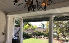 This spacious property located in the serene neighborhood of Musgrave, Durban South Africa offers a South African News, Gazebo, Pergola, Durban South Africa, Uk News, Celebrity News, Serenity, The Neighbourhood, Entertainment