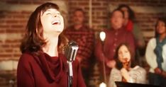 Dogwood Church wanted to start the Christmas season off right with this amazing Christmas version of 'Hallelujah'! I always loved this song but with these lyrics...WOW!