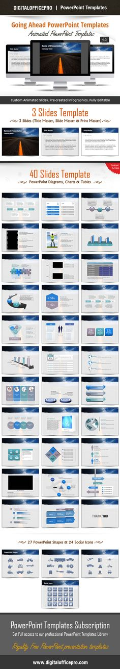 William shakespeare plays powerpoint template is one of the best going ahead powerpoint template backgrounds toneelgroepblik Image collections