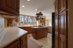 FOR SALE 708 Merritt Court, Naperville, IL