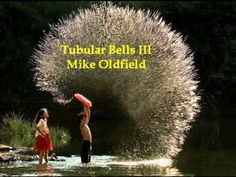 Mike Oldfield - The Source Of Secrets-(Great quality)