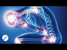FREKVENCIA NA UVOĽNENIE BOLESTI - Zrýchlite hojenie tela (prírodné anestetikum) - biorezonancia - YouTube Healthy Skin Care, Healthy Beauty, Skincare Blog, Anti Aging Skin Care, Pain Relief, Hope Love, 5 Minute Crafts, Youtube, Healing