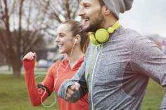 U4Fit: diventare un bravo runner con un'app U4Fit nasce da un gruppo di ricercatori dell'Università di Cagliari appassionati di sport. E' un'app di running che permette di monitorare i parametri di ogni corsa e offre piani di allenamento perso #app #running #corsa #run #tech