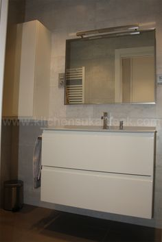 http://www.kitchensukaldeak.com/proyectos.html. realizamos baños ,cocinas y mobiliario a medida  #fabricademueblesdecocina
