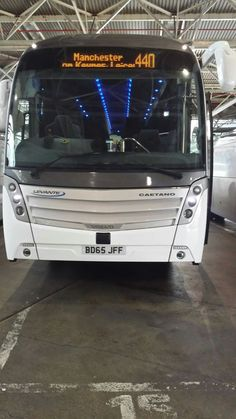 Manchester, Volvo, Bus Coach, Commercial Vehicle, Express Coaches, Coaching, National Holidays, Buses, Vehicles