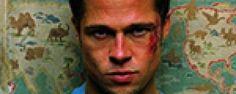 En etkili Brad Pitt filmleri