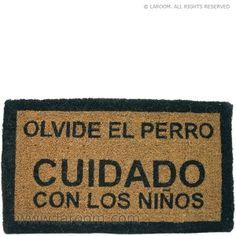http://www.laroom.com/10698-8659-thickbox/felpudo-risa-olvide-el-perro.jpg